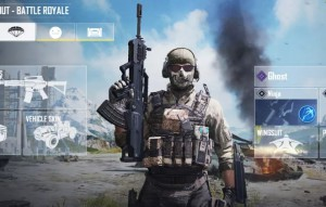 Guide to Play Call of Duty Mobile Version on Windows 10 PC